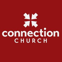 Connection Church Hettinger